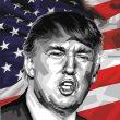 Trump – astične nagrade medijima za lažne vijesti