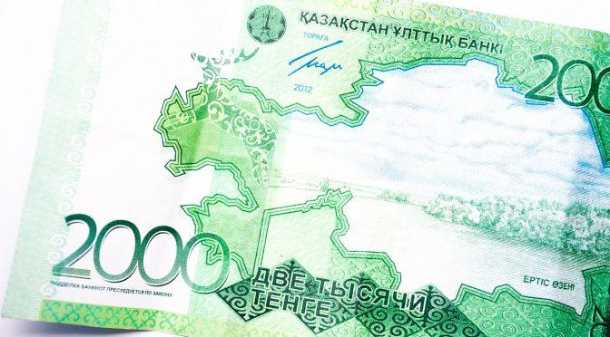 Portal 100posto.hr ismijava hrvatsku diplomaciju? Ili sebe?