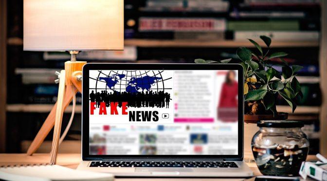 Koliko je efikasan NewsGuard – dodatak internet preglednicima za borbu protiv lažnih vijesti?