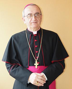 Ignoriranje izjave nadbiskupa Puljića i stvaranje vlastite stvarnosti