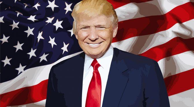 """Medijsko izvješćivanje o Trumpovom """"skandalu"""" koji je pokrenuo zahtjev za impeachmentom"""