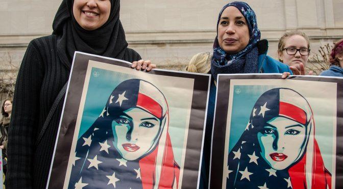 """Još jedna netočna vijest iz SAD-a, ovaj put u vezi Trumpove zabrane putovanja iz """"muslimanskih"""" zemalja"""