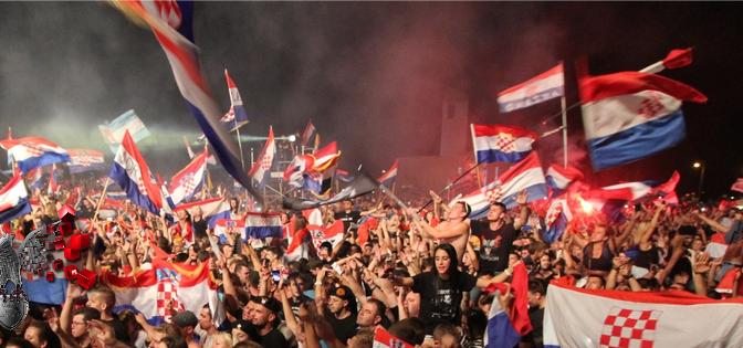 Što je zapravo objavio State Department u svojem izvješću o stanju vjerskih sloboda u Hrvatskoj?