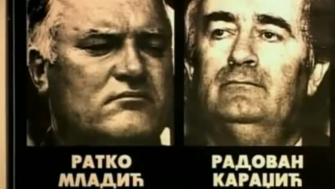 Hoće li Haaški sud osloboditi Mladića i Karadžića?