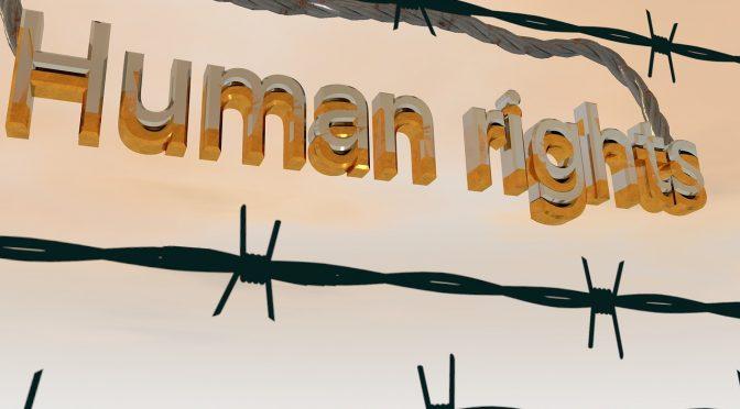 Express.hr manipulira izvješćem Human Right Watcha