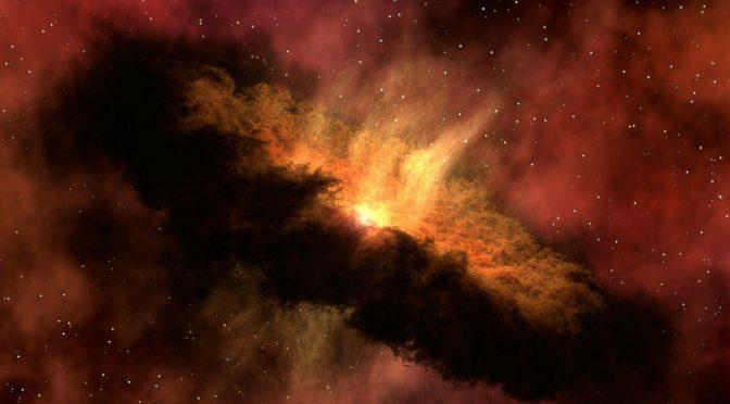 Portal Index tvrdi da će naša zvijezda biti izbačena u međuzvjezdani prostor