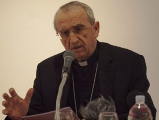 Je li nadbiskup Puljić zataškavao pedofiliju?