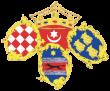Mitovi o hrvatskoj zastavi i grbu