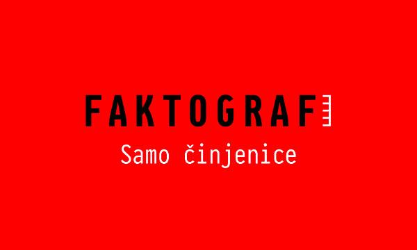 Faktograf.hr – borba protiv dezinformacija uz upotrebu dezinformacija