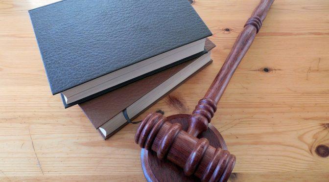 Ustavni sud: ZDS je/nije u skladu s Ustavom RH?