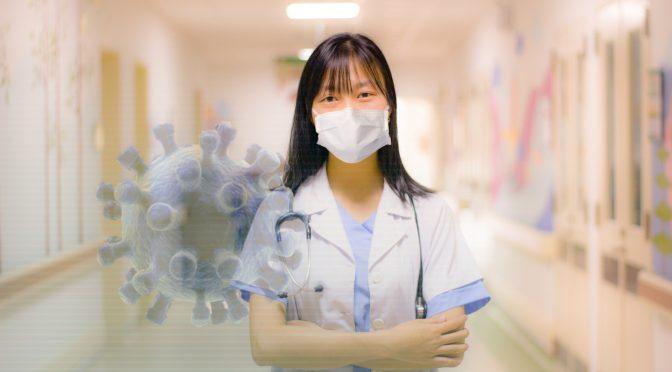 Lažna vijest Jutarnjeg lista o porastu broja zaraženih koronavirusom na Baniji
