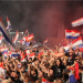 NDH i današnja Hrvatska - sličnosti i razlike
